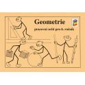 Geometrie 6 (pracovní sešit)