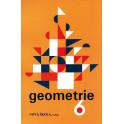 Geometrie 6 (učebnice)