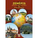 Zeměpis 8, 2. díl – Česká republika