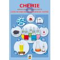 Chemie 8 – Úvod do obecné a anorganické chemie (učebnice)