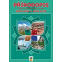Přírodopis 9 – Geologie a ekologie (učebnice)