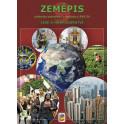 Zeměpis 9 – Lidé a hospodářství (učebnice)