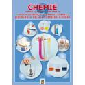 Chemie 9 – Úvod do obecné a organické chemie (učebnice)