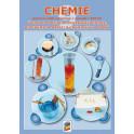 Chemie 9 – Úvod do obecné a organické chemie (pracovní sešit)