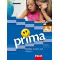 Prima A1 - díl 1