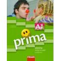 Prima A1 - díl 2