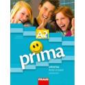 Prima A2 - díl 3