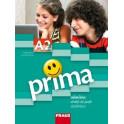 Prima A2 - díl 4