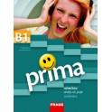 Prima B1 - díl 5