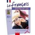 Le français ENTRE NOUS 2