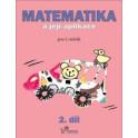 Matematika a její aplikace 1 – 2. díl