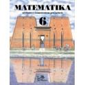 Matematika 6 s komentářem pro učitele