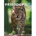 Přírodopis 7 – Živočichové