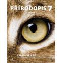 Přírodopis 7 – Živočichové – pracovní sešit