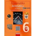 Matematika 6 - Aritmetika