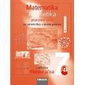 Matematika 7 - Aritmetika - pracovní sešit