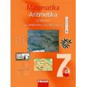 Matematika 7 - Aritmetika