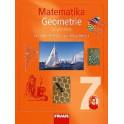 Matematika 7 - Geometrie
