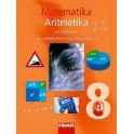 Matematika 8 - Aritmetika