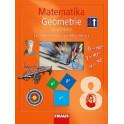 Matematika 8 - Geometrie