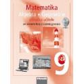 Matematika 9 - příručka učitele