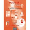 Matematika 9 - Geometrie - pracovní sešit