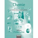 Chemie 8 - pracovní sešit