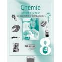 Chemie 8 - příručka učitele