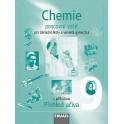 Chemie 9 - pracovní sešit