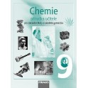 Chemie 9 - příručka učitele
