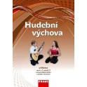 Hudební výchova 6 a 7