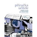 Český jazyk pro SŠ – Mluvnice, Komunikace a sloh - příručka pro učitele