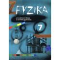 Fyzika 7 pro ZŠ a víceletá gymnázia