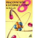 Fyzika 8 pracovní sešit
