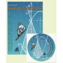 Matematika - Sbírka řešených příkladů s programem pro zobrazování funkcí. Rovnice, nerovnice a průběh funkcí (kniha + CD)