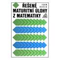 Matematika - Řešené maturitní úlohy z matematiky