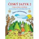 Český jazyk 2 – pracovní sešit 1. díl, Čtení s porozuměním