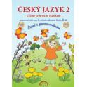 Český jazyk 2 – pracovní sešit 2. díl, Čtení s porozuměním