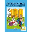 Matematika 2 – učebnice, 2. díl