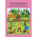 Matematika 4, 2. díl – učebnice, Čtení s porozuměním