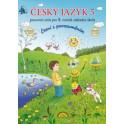 Český jazyk 5 – pracovní sešit, Čtení s porozuměním