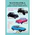 Matematika 5, 1. díl – učebnice, Čtení s porozuměním