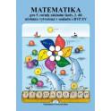 Matematika 5, 2. díl – učebnice, Čtení s porozuměním