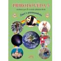 Přírodověda 5 – učebnice, Čtení s porozuměním