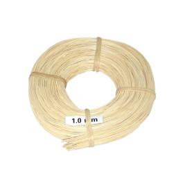 Pedig 1,0 mm přírodní 125g