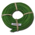 Pedig 1,5 mm tmavě zelený125 g