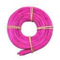 Pedig 1,5 mm tmavě růžový125 g