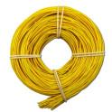 Pedig 2,5 mm žlutý 250 g