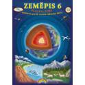 Zeměpis 6 - Planeta Země