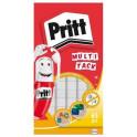 Pryž lepicí Pritt Fix-it 35g 65ks v balení